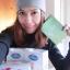 ลาเมโล่ โฉมใหม่ กล่องสีเขียว (Lamelo By Yui) thumbnail 3