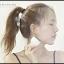 โซมี่เพียว คูลลิ่ง ZOMY PURE Cooling Korea thumbnail 13
