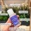 น้ำตบโมชิ คอลลาเจน เอสเซ้นต์ (Mosshii Liquid Collagen Essence) thumbnail 6