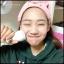 โซมี่เพียว คูลลิ่ง ZOMY PURE Cooling Korea thumbnail 10