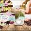 ใหม่ กาแฟโอโม่ OMO Coffee Slim X2 thumbnail 4