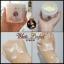 โสมควีนไวท์ White Perfect Cream thumbnail 5