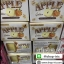 Apple Golden น้ำชงลดน้ำหนักแอปเปิ้ลทอง by ฟีเมอเดกซ์ thumbnail 3
