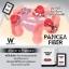 แพนเซีย ไฟเบอร์ PANCEA FIBER ดีท็อกซ์สารพิษ โปรแพ็คคู่ thumbnail 6