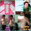 SASUNSA ซาซันซ่า ลดน้ำหนัก เซ็ตเดียวเอาอยู่ โปรเหลือ 1xxx ส่งฟรี EMS thumbnail 11