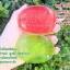 สบู่คามู คามู (สบู่หน้าเงา ลดฝ้า กระ) Camu White Soap by BFC thumbnail 4