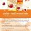วิตามินซี Acerola Cherry 1000 mg อะเซโรล่า เชอร์รี่ thumbnail 4