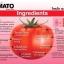 Tomato amino plus thumbnail 2