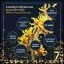 สบู่สกินเซเว่น SKIN 7 SWISS GOLD&DIAMOND BEAUTY SOAP thumbnail 10