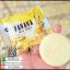 สบู่นมกล้วย ลามิ Banana Milk Honey Natural Soap thumbnail 8