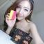 สบู่ระเบิดผิวขาว By โอ้ ละอองฟอง (Oh La Ong Fong Gluta Soap) thumbnail 1
