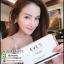 สบู่หยินหยาง Yin Yang Duo Soap By EVE's thumbnail 5
