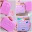 สบู่นีออน สวีท ไวท์เทนนิ่ง ครีม (Neon Sweet Whitening Cream Soap by MN SHOP) โฉมใหม่ thumbnail 2
