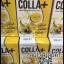 คอลล่า พลัส Colla+ Hacp thumbnail 24