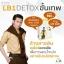 L.B.1 Detox อาหารเสริมดีท็อก ดีเจมะตูม thumbnail 4