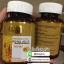 เฮลท์ ควีน นมผึ้ง Health Queen Premium Gold Royal Jelly thumbnail 7