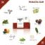 พานาเซีย สลิม ลดน้ำหนัก PANACEA SLIM (W PLUS) thumbnail 7