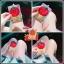 เซรั่มน้ำมะเขือเทศฮายัง Ha-young Tomato Serum thumbnail 6