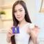 สบู่หน้าใสอียิปต์ (Egypt Anti Melasma Acne Soap By Evelyn) thumbnail 13