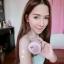 มอมิลค์ ทูโทน (More Milk Body Cream By Fairymilky) thumbnail 8