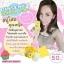 สบู่โสมคุณหญิง (Ginseng Herbal Soap) thumbnail 9