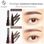 ดินสอเขียนคิ้ว Eity Eight (Eity Eight Waterproof Eyebrow Pencil) thumbnail 3