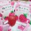 สบู่มาร์คสตอ Strawberry Mask Soap thumbnail 12
