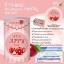 Ava Appy Day ลดน้ำหนัก By Little baby โปโมชั่นส่งฟรี EMS thumbnail 5