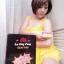 สบู่ระเบิดผิวขาว By โอ้ ละอองฟอง (Oh La Ong Fong Gluta Soap) thumbnail 10