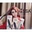 BRUSH VOLUME แกนม้วนผมวอลลุ่ม ISSA thumbnail 1