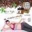 กาแฟดำลิตเติ้ลเบบี้ ลดน้ำหนัก สูตรหญ้าหวาน (Black Coffee Plus L-carnitine By Little Baby) thumbnail 9