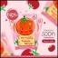 เซรั่มน้ำมะเขือเทศฮายัง Ha-young Tomato Serum thumbnail 2