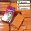 สบู่จูออน สูตรดั้งเดิม By ไข่เจียว JUON Soap thumbnail 2