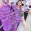 violet Lotion by คลีนิคนางฟ้า thumbnail 1