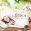 ขาย Leduma by Eve's อีฟ เลอดูมา ผลิตภัณฑ์เสริมอาหารจากน้ำมันมะพร้าว thumbnail 10