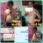 SASUNSA ซาซันซ่า ลดน้ำหนัก เซ็ตเดียวเอาอยู่ โปรเหลือ 1xxx ส่งฟรี EMS thumbnail 14