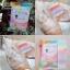 สบู่โอโม่ ไวท์พลัส แพคเกจใหม่ Fern Mix Color Soap (สูตรใหม่ ขาวไวกว่าเดิม) thumbnail 7