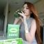 ดีท็อก คินโตะ (Kinto) ลดน้ำหนัก โฉมใหม่ โปรส่งฟรี EMS thumbnail 14