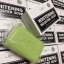 สบู่แลปวาย (Lab-Y Whitening Booster Soap) thumbnail 1