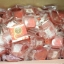 สบู่มะเขือเทศ Tomato Soap by ami (Ami intensive brightening soap) thumbnail 12