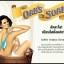 โอปโซพ สบู่สครับกาแฟ Oab's Soap thumbnail 5