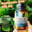 Neocell Hyaluronic Acid 100mg 60 Capsules วิตามินจากอเมริกา thumbnail 1