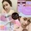 สบู่นีออน สวีทไวท์เทนนิ่ง ครีม (Neon Sweet Whitening Cream Soap by MN SHOP) thumbnail 9