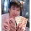 ขาย วิตามินนีออน วิตามินผิวขาว by นีออน ปลีก-ส่ง thumbnail 14
