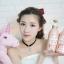แชมพูเรมิ น้ำมันม้าฮอกไกโด (Remi Horse Oil & 7 Herb Nourishing Shampoo + Treatment) thumbnail 19