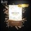 เบบี้กลูต้าโกลด์ สูตรใหม่ Baby Gluta GOLD thumbnail 3