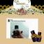 Queen Gold Serum เซรั่มทองคำคอลลาเจน (หัวเชื้อผิวขาว by Snow Queen) thumbnail 8