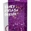 ที่ดัดขนตา Fairy Eyelash Curler thumbnail 1