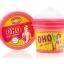 OHO ครีมแก้ด้าน (OHO Soft Cream) thumbnail 1