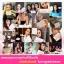 แคลร์ อาหารเสริมผิวขาวใส by วุ้นเส้น(CLAIRE Beauty Supplement) thumbnail 5